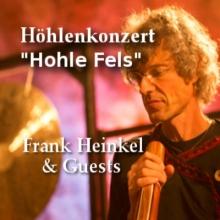 Frank Heinkel