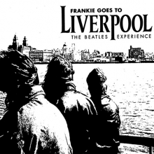 Frankie goes to Liverpool