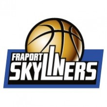 Bild: FRAPORT SKYLINERS