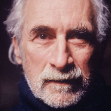 Bild: The People United Will Never Be Defeated! - Frederic Rzewski