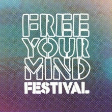 Bild: Free Your Mind Festival