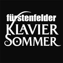 Fürstenfelder Klaviersommer