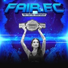 Bild: Fair Fighting Championship 9