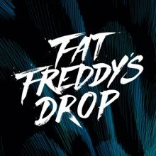 Bild: Fat Freddy's Drop