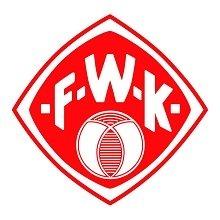 Fc Würzburger Kickers Tickets Karten Bei Adticketde