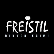 Bild: Freistil Dinner Krimi