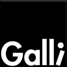 Galli Theater