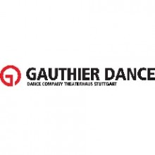 Gauthier Dance