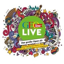 GEOlino LIVE 2020 - Das große Open Air