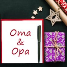 geschenkideen zu weihnachten tickets karten bei. Black Bedroom Furniture Sets. Home Design Ideas