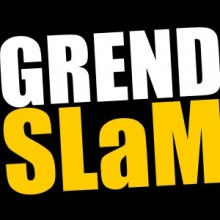 Grend-Slam