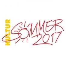 "28. Open Air im KWP ""Musik im Wald"" 2017 - SA in Göttingen, 19.08.2017 - Tickets -"