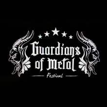 Bild: Guardians of Metal