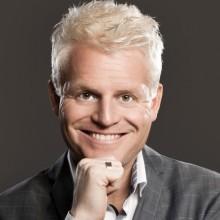 Guido Cantz - Das volle Programm