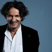 Bild: Goran Bregovic & his Wedding & Funeral Band