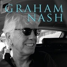 Bild: Graham Nash