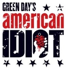 Bild: Green Days American Idiot