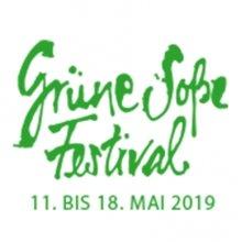 Grüne Soße Festival 2019 Tickets Karten Online Kaufen Auf Adticketde
