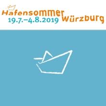 Festival Card in Würzburg, 19.07.2019 - Tickets -