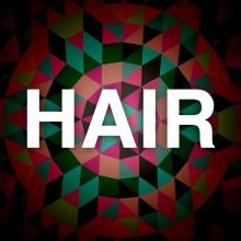 Hair in Nürnberg, 30.04.2020 - Tickets -