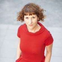 Hannah Zitzmann