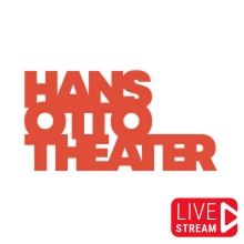 Hans Otto Theater - Livestreams