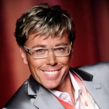Hansy Vogt