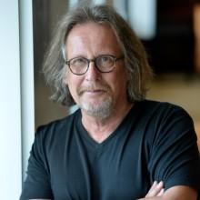 Harald Martenstein - Böse Zeilen - gute Zeilen - Köln Premiere in Köln, 23.05.2018 - Tickets -