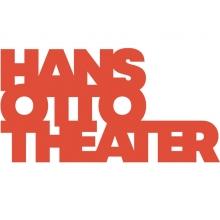Harold und Maude - Hans Otto Theater Potsdam