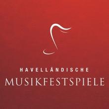 Havelländische Musikfestspiele