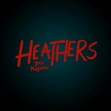 Bild: Heathers - The Musical