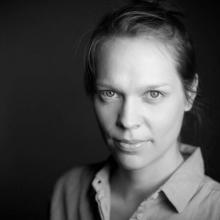 Hendrika Entzian Plus