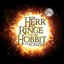 Der Herr der Ringe & Der Hobbit - Das Konzert!
