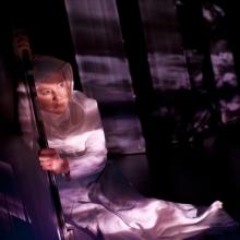 Hildegard von Bingen - Theaterlust