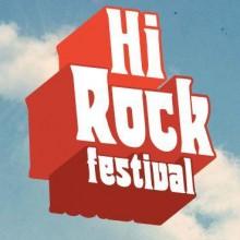 HiRock Festival 2014