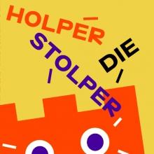 holperdiestolper - Schauburg Theater