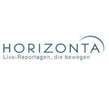 HORIZONTA REUTLINGEN: 30 Jahre Weltsichten - Auf den Spuren einer Weltumradlung (Ersatztermin für 24.01.2021)