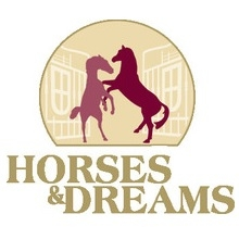 Bild: Horses & Dreams 2019