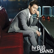 Bild: hr-Bigband - Great American Songbook