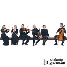 hr-Sinfonieorchester - Kammermusik