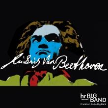 hr-Bigband - Unsterblich geliebter Held