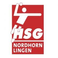 HSG Nordhorn-Lingen - TBV Lemgo Lippe