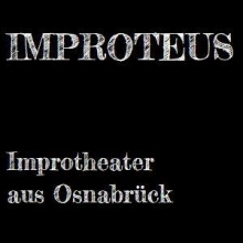 Improteus - Die Impro Show