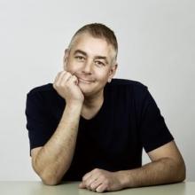 Ingo Oschmann - Wort, Satz und Sieg