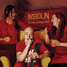 Insoulin - Insoulin