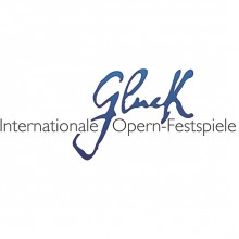Bild: Internationale Gluck Opern Festspiele