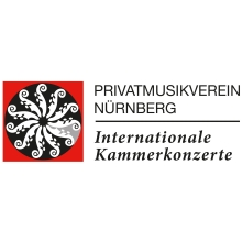 Internationale Kammerkonzerte - Privatmusikverein Nürnberg