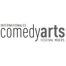 Internationales ComedyArts Festival