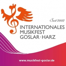 Bild: Internationales Musikfest Goslar-Harz