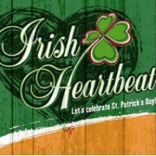 Irish Heartbeat Festival